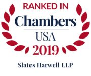 2019 Chambers firm logo (large)